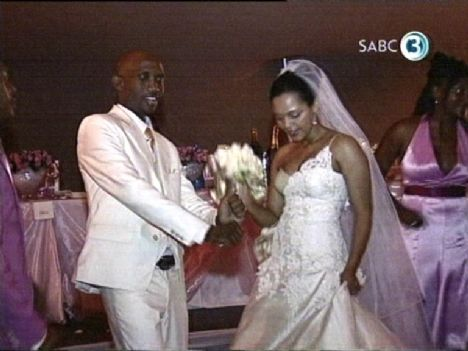 David Kau s Wedding  ebe51a99ab4a