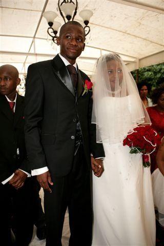 pin ntokozo mbambo wedding on pinterest