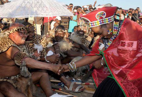 kelly khumalo kuku picture mrs sizakele khumalo zuma