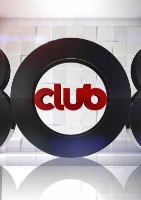 Club 808