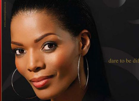 Accusations And Love Life Karabo Frankly Speaking Tvsa