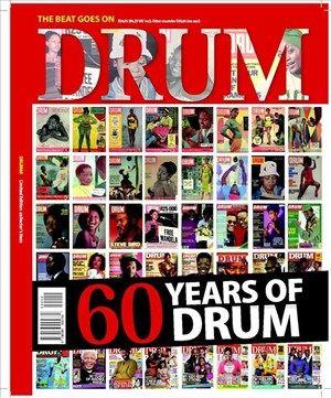 drum60