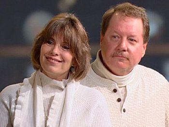 Steve & Kathi