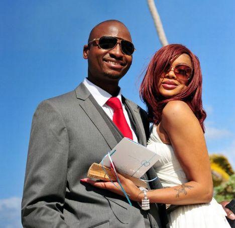 Ijozi - South African Celebrity Gossip | Mzansi News