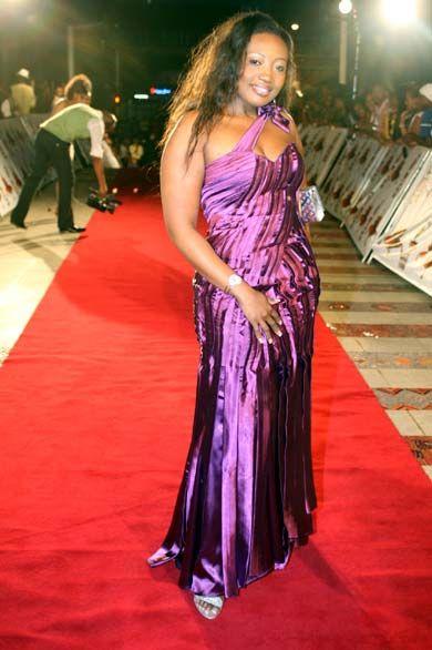 Fashion At Crown Gospel Music Awards Cheesa Chat Tvsa