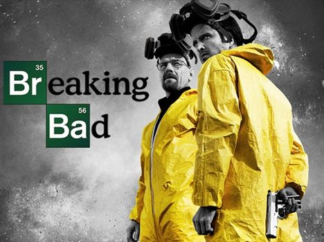 breaking_bad_season3