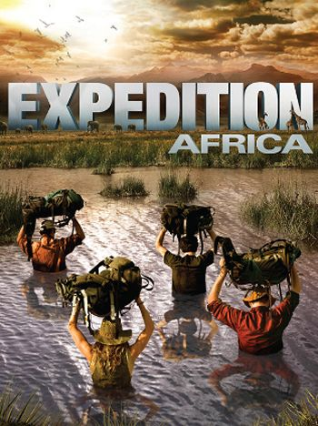 expedition_africa_large