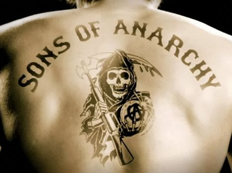 sons_of_anarchy_large