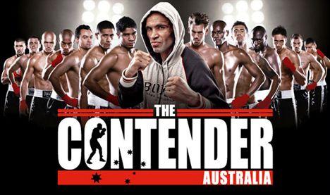the_contender_australia