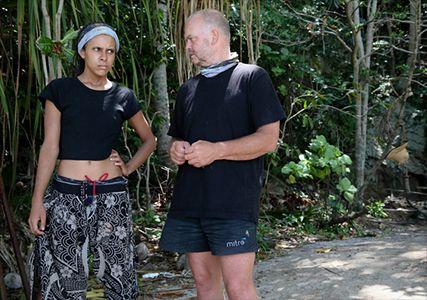 Survivor SA 06-05-2014 Pic 10