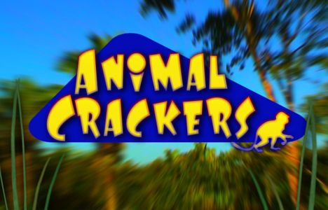 animalcrackers_1