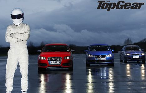 Top_Gear_large