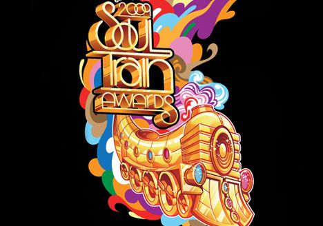 soul_train_awards_large