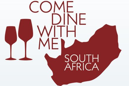 Watch Series - Come Dine With Me - Season 37
