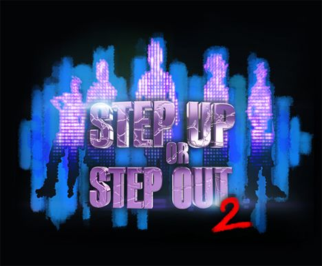 Step Up Season 2