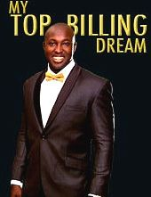 Top Billing presenter Search Large 2012