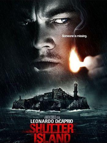 shutter_island_poster