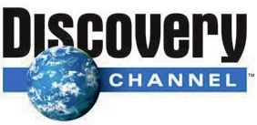 discovery_old