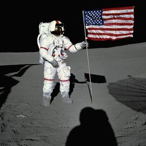 NASA_large
