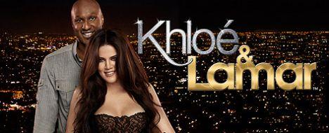 khloe_lamar_large