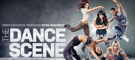 the_dance_scene_large