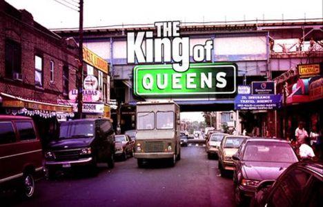 King_of_queens