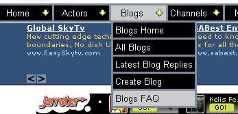 blogsfaq