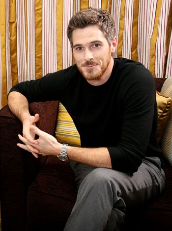 dave annable instagramdave annable height, dave annable odette yustman, dave annable instagram, dave annable, dave annable wife, dave annable odette, dave annable tumblr, dave annable 2015, dave annable pictures, dave annable wedding, dave annable imdb, dave annable twitter, dave annable and emily vancamp, dave annable net worth, dave annable and his wife, dave annable wiki, dave annable married, dave annable gay, dave annable hair, dave annable baby