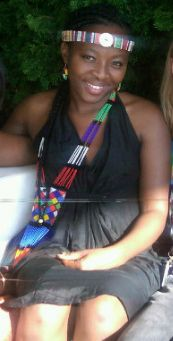 Lerato mvelase who is she dating