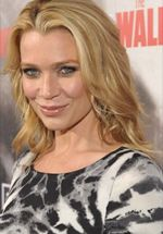 laurie_holden_11