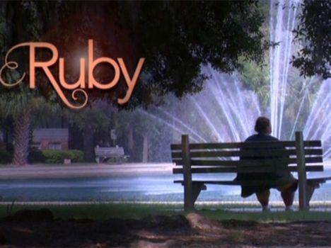 ruby_9