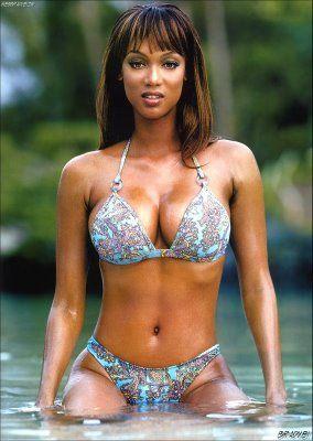 stora vackra bröst sexig underkläder