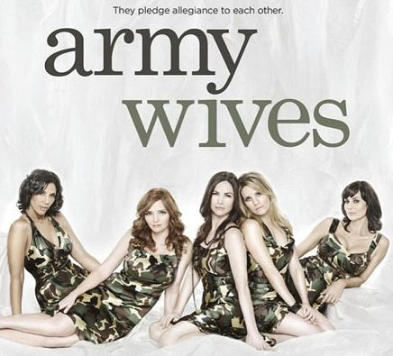 army_wives_poster
