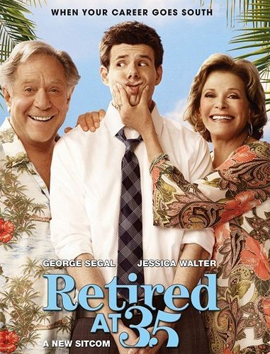 retired_at_35_poster