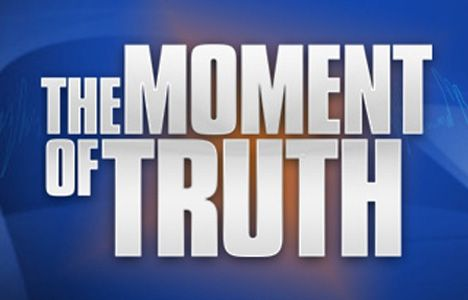 Moment_Of_Truth