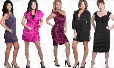 housewives_new_jersey_large
