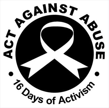 act_against_abuse_large