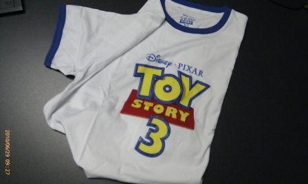 toy tshirt