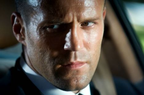 Actress in Transporter 2 http://www.tvsa.co.za/default.asp?blogname=movietrivia&ArticleID=18005