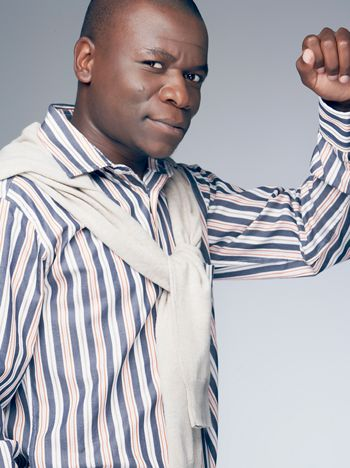 Who's making a Muvhango K-K-omeback | Muvhango Teasers | TVSA