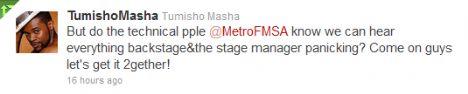 2011_mmas_twitter1