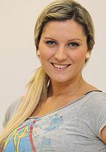 Chloe Kiley