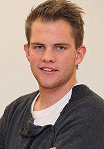 Dominic Neill