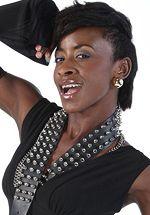 StarGame LadyMay Bio