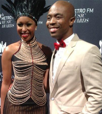 METRO Awards 2013