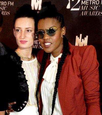 Metro Awards 2013 Pic 3