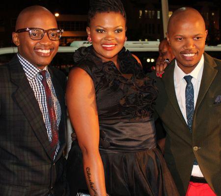 Metro Awards 2013 Pic 9