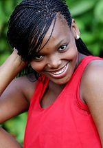 TIOT5_Mbali_Intro