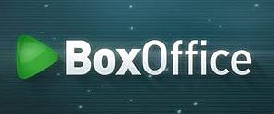 Box Office final