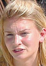 If You Thought BB's Jade Goody Was Bad    | News | TVSA